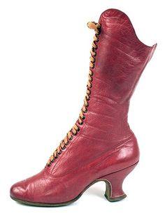 7bdf9893975 631 Best Inspirational Vintage Fashion images