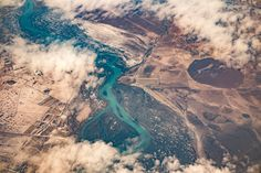 Croydon Fletcher - aerial picture 1080p high quality - 3000x2000 px
