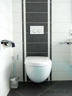 9 besten Badezimmer Fliesen Ideen Bilder auf Pinterest | Small baths ...