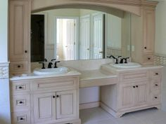 Bathroom Ideas Real Estate interested in custom building a new home in new jersey? we are