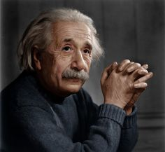Einstein was once asked how many feet are in a mile. See what the great scientist answered: http://yourpositivepower.com/useless-facts-or-practice-which-one-do-you-prefer