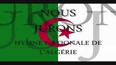 lime national algerien - YouTube