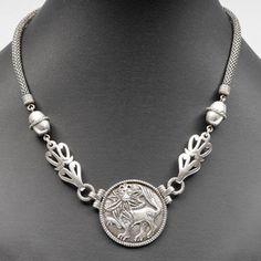 KALEVALA KORU, Aurinkoleijona. Bracelets, Silver, Jewelry, Jewlery, Jewerly, Schmuck, Jewels, Jewelery, Bracelet