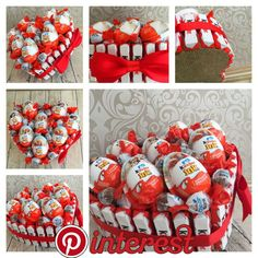 Pin by Gosia Rolniak on Teacher gift Bouquet Cadeau, Candy Bouquet Diy, Gift Bouquet, Chocolate Crafts, Chocolate Wrapping, Diy Gift Box, Diy Gifts, Diy Birthday, Birthday Gifts