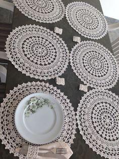 0608276f30e11f7977d2a38758b02c0c.jpg (Изображение JPEG, 852×1136 пикселов) Free pattern from Karla's making it