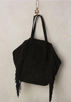 ad23be02ee43 1943 Best Handbags images