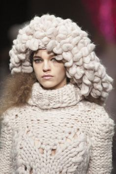 Sister by Sibling Details A/W '13
