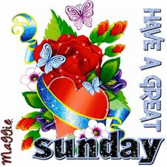 71 Best Sunday Images Domingo Sunday Happy Sunday