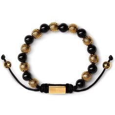 Fantasia Short Hairstyles, Beaded Bracelets, Bracelets For Men, Pinterest Diy Crafts, Jewelry Crafts, Spiritual Jewelry, Toe Rings, Metal Beads, Anklets