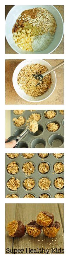 Quinoa Bites Steps.jpg