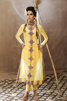 66 Best Ideas For Wedding Dresses Indian Native American Native American Wedding, Native American Clothing, Native American Regalia, Native American Beauty, American Indians, Indian Fashion, Native Fashion, Muslim Fashion, Native Style