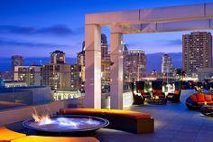 10 Best Nightlife Spots in San Diego