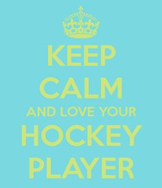The Hockey Girlfriends-Whas in my bag for his hockey games! Hockey Girlfriend, Hockey Wife, Hockey Goalie, Hockey Games, Field Hockey, Hockey Players, Ice Hockey, Keep Calm And Love, My Love