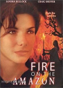 You can always visit gingle for direct download links to new and latest movies like this movie Fire on the Amazon which you can download at http://www.gingle.in/movies/download-Fire-on-the-Amazon-free-7298.htm for free. Subscribe for more fun!