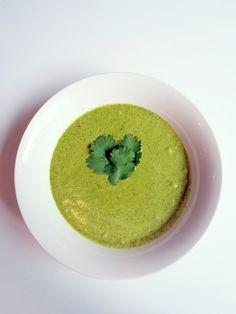 Salsa Verde Thai.  #thesimplelifecl