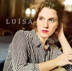 Luísa Sobral: novo álbum com colaborações internacionais  #blogluisasobral #inesluisasobral #letradamusicaluisa #luissobral #luisamusica #luísasobral #luisasobralídolos #luisasobralmusicas #luisasobralxico #musicadaluisa #musicaluisa #xicoluisasobral