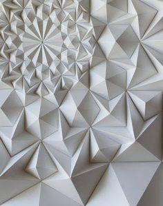 REVISTA DIGITAL APUNTES DE ARQUITECTURA: La Naturaleza de las formas, inspiración para la arquitectura