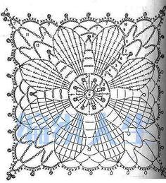 crochet coasters for holiday | make handmade, crochet, craft
