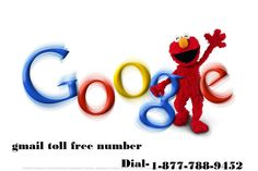 Gmail Toll Free Phone Number for USA and Canada is 1-877-788-9452, where technician is available 24*7 for your help.