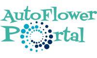 Autoflower Portal
