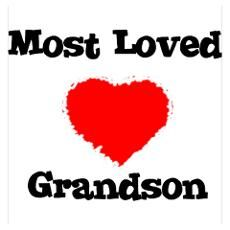 I love you my precious adorable grandson, soo much ❤ Grandson Quotes, Quotes About Grandchildren, Love Of My Life, In This World, My Love, Grandma And Grandpa, My Precious, Love You More, Little Man