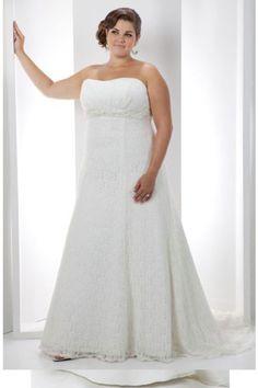 $181.49   #Plus #Size #wedding #dresses #Plus #Size #wedding #dresses# cheap plus size wedding dresses#