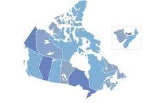 activités sur les provinces du Canada jeu-casse-tete