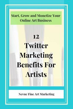 How to Write a Basic Art Marketing Plan. Easy art marketing strategies that will build a solid online art business. Sell more art with a plan. How to sell art online strategies. Art For Sale Online, Selling Art Online, Online Art, Marketing Plan, Business Marketing, Marketing Strategies, Online Business, Media Marketing, Mobile Marketing