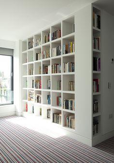 Living Room Furniture, Sitting Room Furniture, Living Room Design | Newcastle Design