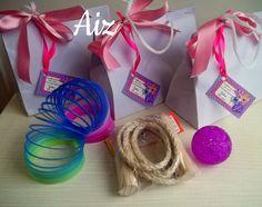 Kit Brinquedos Antigos para as meninas