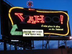 Adeus, Yahoo! Empresa muda de nome e CEO renuncia ao cargo - http://www.showmetech.com.br/adeus-yahoo-empresa-muda-de-nome-e-ceo-renuncia-ao-cargo/