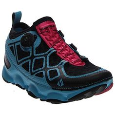 the latest 8e99a 2959d Vasque Womens Ultra SST Trail Running ShoeHorizon BlueBright M US     You  can get additional details at the image link. (This is an affiliate link)