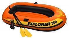 Explorer 200 2 Person Inflatable Boat Set with French Oars and Mini Air 2 Best Inflatable Boat, Inflatable Boats For Sale, Rigid Inflatable Boat, Inflatable Kayak, Dinghy Boat, Raft Boat, Pontoon Boat, Lake Rafts, Lake Floats