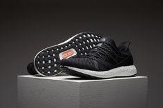 adidas Speedfactory AM4 London, Paris & NYC - EU Kicks: Sneaker Magazine