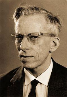 Prof. Ing. RTDr. Otto Wichterle - Czech Republic - Wikipedia, the free encyclopedia