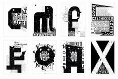 Jan Bajtlik, né en 1989 à Varsovie, est diplômé de l'Académie des beaux-arts de Varsovie en 2013. Il crée des affiches, des Illustrations et des livres, particulièrement pour les enfants. Il organise des actions sociales fondées sur le Street art et anime des ateliers de typographie pour enfants.