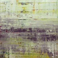 Gerhard Richter, '20121001'