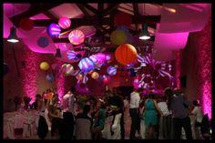 #mariage au domaine de l'Ale : http://www.music-qualite.com/salle_de_reception/domaine-de-l-ale.html