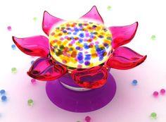 Flower Power Light Show by Orbeez, http://www.amazon.com/dp/B007RKZJ1G/ref=cm_sw_r_pi_dp_ifoIrb1A8NY8V