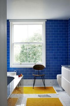 Suzy Hoodless London Townhouse | Real Homes (houseandgarden.co.uk)