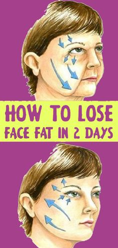 7 Effective Exercises to Lose Fat in Your Face - PintoPin Foods For Brain Health, Health And Fitness Tips, Health And Nutrition, Health And Beauty, Health And Wellness, Health Tips, Health Care, Face Health, Beauty Skin