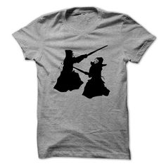 Fighting People Silhouettes T-Shirts, Hoodies, Sweatshirts, Tee Shirts (19$ ==> Shopping Now!)