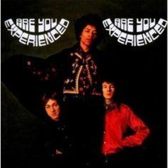 The Jimi Hendrix Exp