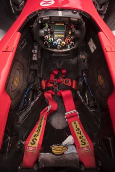 °) Ferrari Formula 1 Cockpit is were Michael Schumacher piloted to the 2001 Formula 1 World Championship, image enhancements by Keely VonMonski Ferrari F1, Ferrari Logo, Michael Schumacher, Mick Schumacher, F1 Wallpaper Hd, Car Wallpapers, Sports Wallpapers, Sport Cars, Race Cars
