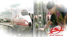 flygcforum.com ✈ AIR INDIA FLIGHT 182 ✈ 1985 Air India Bombing ✈