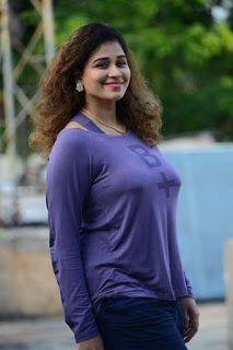 Jayathi Hot Photos At Lacchi Movie Star Gossip, Bollywood Masala, Thunder Thighs, Malayalam Actress, Face Expressions, Shining Star, South Indian Actress, Beautiful Models, Actress Photos