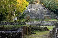 Lamanai and the New River Safari in Belize - Lonely Planet