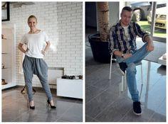 Casu.pl  w Nowy Showroom, PR Agency & Boutique