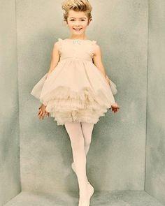 Детская мода 2015 Tartine et Chocolat
