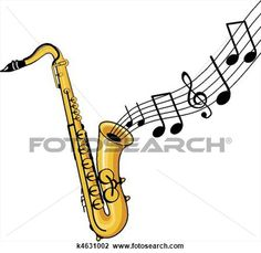 Image issue du site Web http://fscomps.fotosearch.com/compc/CSP/CSP463/k4631002.jpg